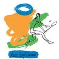Tennisvereniging 't Hofland