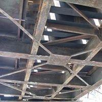 Černé Mosty - Tábor