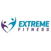 Extreme Fitness Mielec