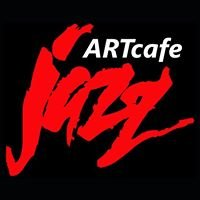 Jazz ARTcafe