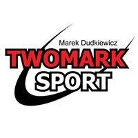 Twomark Sport Marek Dudkiewicz Wrocław
