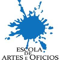 Escola de Artes e Oficios Deputación de Ourense
