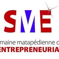 Entreprendre La Matapédia