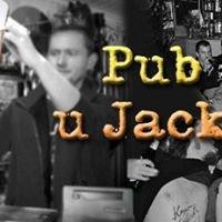 Pub u Jacka