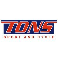 Ton's Sport and Cycle