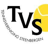 Tennisvereniging Steenbergen