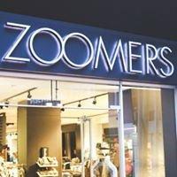 Piet Zoomers Hengelo