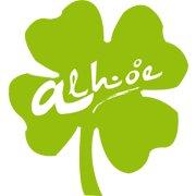 Perfumería Alhoe