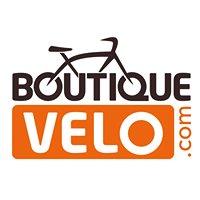 Boutique Vélo