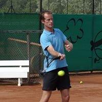 Tennisschool Jonkman