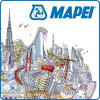MAPEI SK, s.r.o.