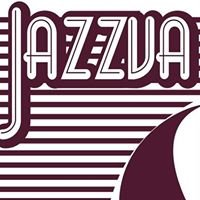 Jazzva - Restauracja & Pub