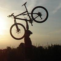 12h Mountainbike Rennen Radclub Schnaittachtal