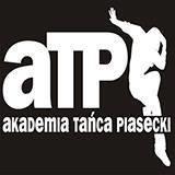 ATP Akademia Tańca Piasecki