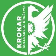 Kolesarsko društvo Krokar