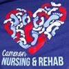 Cameron Nursing & Rehab