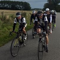 Discovery Cycling Tours