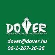 Dover Nyelvi Centrum