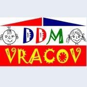 DDM Vracov
