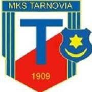 Tarnovia Tarnów 2000