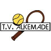 Tennisvereniging Alkemade