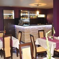 Restauracja Nova