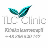 TLC-clinic Klinika Laseroterapii