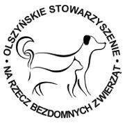 Olszyńskie Stowarzyszenie na rzecz  bezdomnych zwierząt