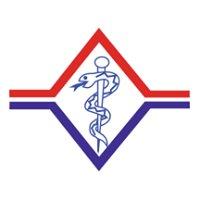 Polkowickie Centrum Usług Zdrowotnych - ZOZ S.A.
