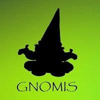 Grupo Gnomis