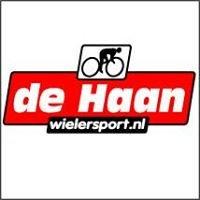 De Haan Wielersport
