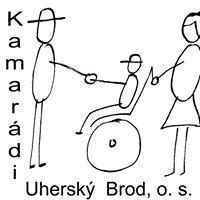 Kamarádi Uherský Brod  z.s.