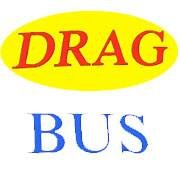 DRAG BUS Usługi Transportowe Dragan Józef