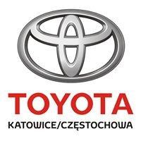 Toyota Katowice/Częstochowa