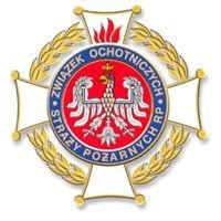 Ochotnicza Straż Pożarna w Tarnowie-Mościcach