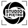 Studio 2 piętro Andrzej Korsak fotografia