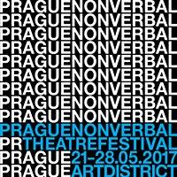 Prague Nonverbal