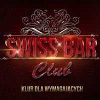Swiss Bar Club