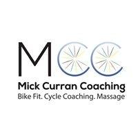 Mick Curran Coaching