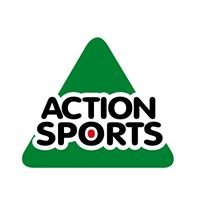 Action Sports India