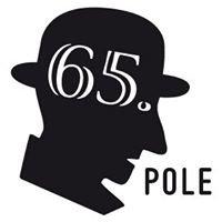 Nakladatelství 65. pole