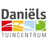 Tuincentrum Daniëls