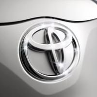 "Toyota -Pewne Auto Jelenia Góra"""