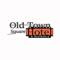 Old Town Square Hotel and Residence, Prague