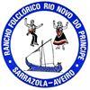 Rancho Folclórico Rio Novo Príncipe