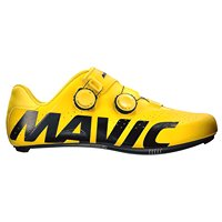 Mavic Hungary