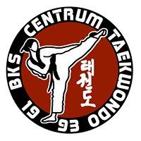 Bydgoski Klub Sportowy Centrum