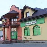 Delikatesy Centrum w Dąbrowie Tarnowskiej