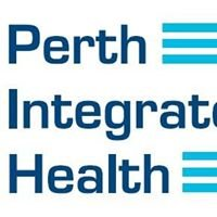 Perth Integrated Health