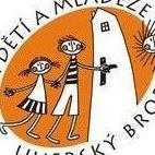 Dům dětí a mládeže Uherský Brod